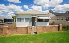 15 Chaucer Street, Beresfield NSW