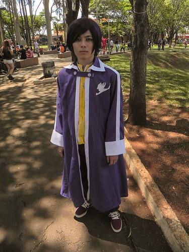 9-ribeirao-preto-anime-fest-especial-cosplay-1.jpg