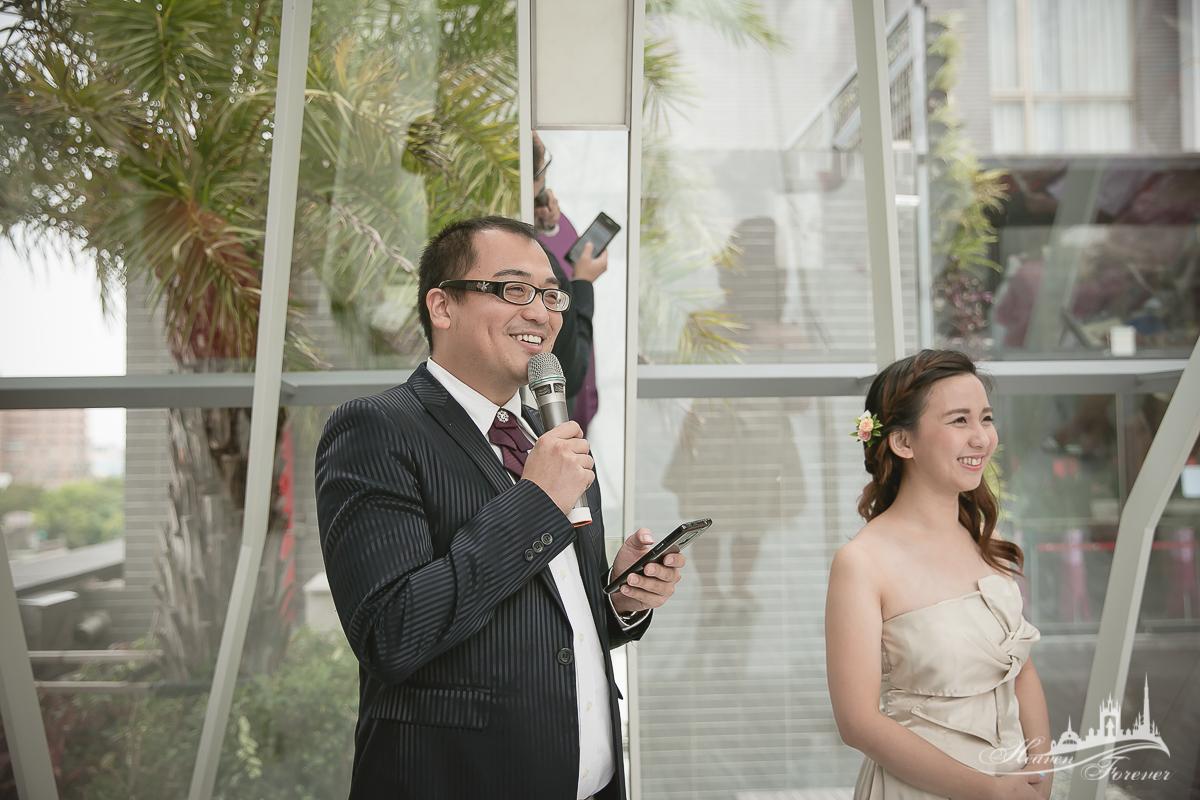 婚禮記錄@新竹芙洛麗_049.jpg