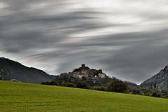 Entre ciel et terre (BOULANDET Nicolas) Tags: pose long exposure nd fil 1024 cokin nuances longue