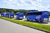 Campione Invictus 1200 - UTIL - RJ (Comil Ônibus S.A.) Tags: bus brasil mercedesbenz ônibus 4x2 mbb 2016 util erechim rodoviário uffs comilônibus campioneinvictus1200