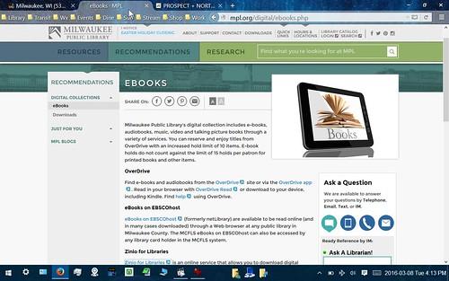 adobe digital editions windows 10
