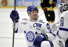 Jonas Frgren 2015-08-22 (Michael Erhardsson) Tags: if jonas lif 2015 kapten leksand leksands leksandsif lagkapten frgren 20150822 frgga