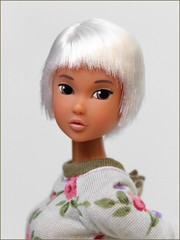 CCS Momoko Today's 1601 (yoshi_lapoo) Tags: doll todays lyla tanned ccs pw sekiguchi momoko 1601 petworks honeyface