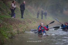 WE-D16-2504 (Chris Worrall) Tags: chris water sport speed river boat kayak power action marathon dramatic wave competition drop spray canoe canoeing splash devizes exciting watersport competitor 2016 worrall chrisworrall theenglishcraftsman newburycanoeclub watersided
