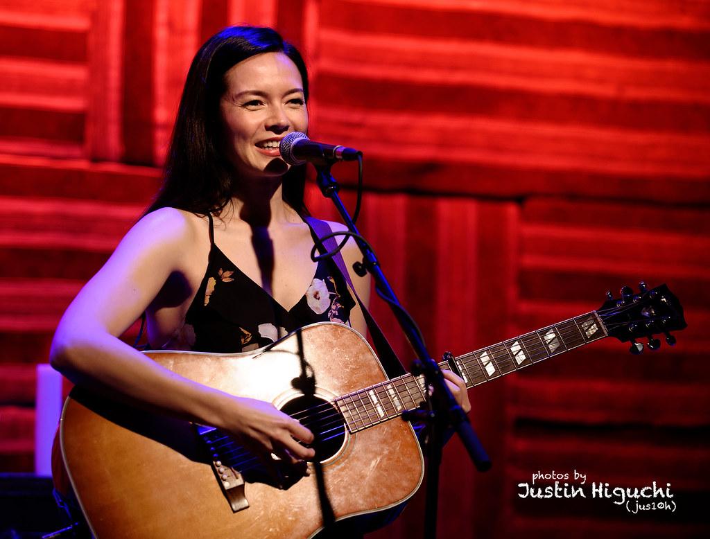 Meiko Singer Tour