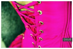 440 Sesion XV Anos Sheyla ([nelo]) Tags: street cute sexy window girl beautiful beauty female calle mujer shoes pretty chica dress guatemala zapatos linda bonita bouquet gt casas ramo guapa hermosa balcn vestido calles piedras olddoor buke quinceaera sweetfifteen antiguaguatemala femenina quinceaos jovencita sacatepquez xvaos locacion mujercita laantiguaguatemala buqu calledepiedra enantigua amigosfrecuentes larissamendoza sheylamaraarguetamendoza