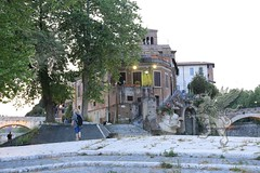 Roma_isolaTiberina_004