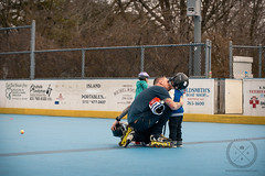 March 13, 2016-JDS_6587-web (Jon Schusteritsch) Tags: family playing ny love hockey kids li march nikon father daughter son longisland rink d750 northfork rollerhockey 2016 peconic nofo nikkor70200mmf28vr jschusteritsch northforker jonschusteritsch rollerhickeyrink