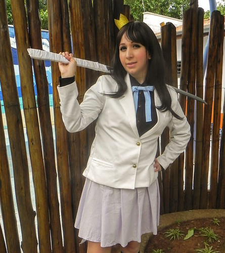 12-lima-anime-fest-especial-cosplay-18.jpg