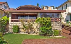 26 Bunyula Road, Bellevue Hill NSW