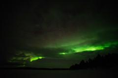 Finland 2016 (Marianne Zumbrunn) Tags: finland stars nikon finnland lappland astrophotography aurora lapland f28 northernlights auroraborealis sterne 2016 d610 14mm samyang astrofotografie samyang14mm nikond610
