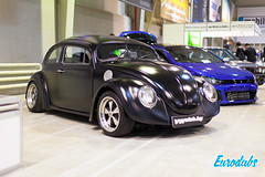 "VW Club Fest 2016 • <a style=""font-size:0.8em;"" href=""http://www.flickr.com/photos/54523206@N03/26028853016/"" target=""_blank"">View on Flickr</a>"