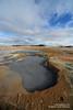 shs_n8_044176 (Stefnisson) Tags: iceland mud pot geothermal myvatn ísland hver solfatara námaskarð mývatn fumaroles hverir leirhver hverasvæði jarðhiti stefnisson