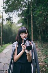 IMG_5365 (WillyYang) Tags: portrait 35mm canon bokeh taiwan 35mmf14 bokehlicious canon6d sigma35art 35mmf14art