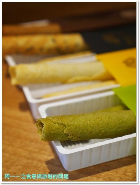 宜蘭羅東伴手禮.米酪客生活烘焙.鴨賞鹹蛋糕.起司蛋糕.蛋捲.甜點image043