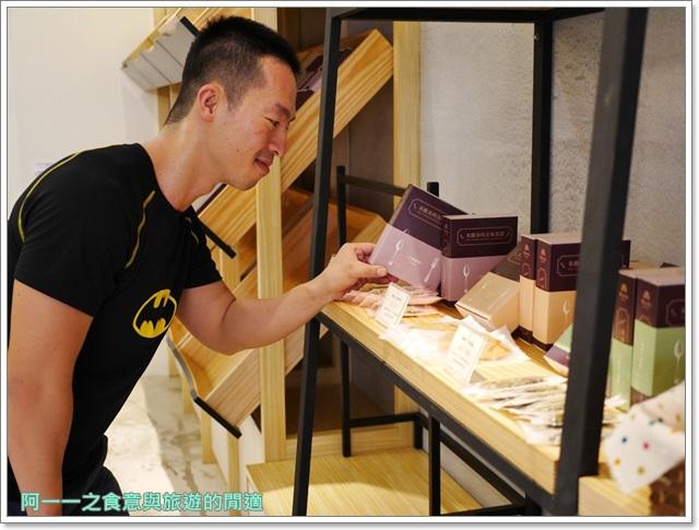 宜蘭羅東伴手禮.米酪客生活烘焙.鴨賞鹹蛋糕.起司蛋糕.蛋捲.甜點image015