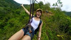 costa-rica-adventure-erik-conover-jess-clements-09