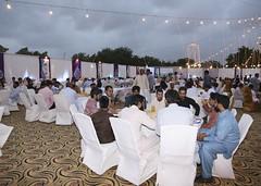 IMG_0662 (Orient Traders International) Tags: dr pk orient khalid oti iqbal orienttraders