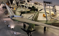 Horton Flying Wing (California Will) Tags: wwii german luftwaffe