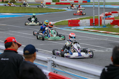 20160424CC2_SSS-41 (Azuma303) Tags: sss 2016 cc2 superss  newtokyocircuit ccbync30  20160424 challengecupseries