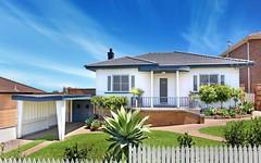 16 Bland Street, Port Kembla NSW