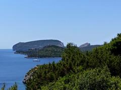 Parco naturale regionale di Porto Conte (Martin M. Miles) Tags: italy sardinia sardinien sardaigne alghero capocaccia portoconte provinciadisassari isolaforadada provinceofsassari torredelbollo