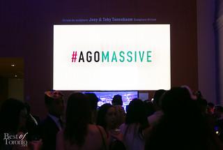 AGOMidnightMassive-JamesShay-BestOfToronto-2016-035