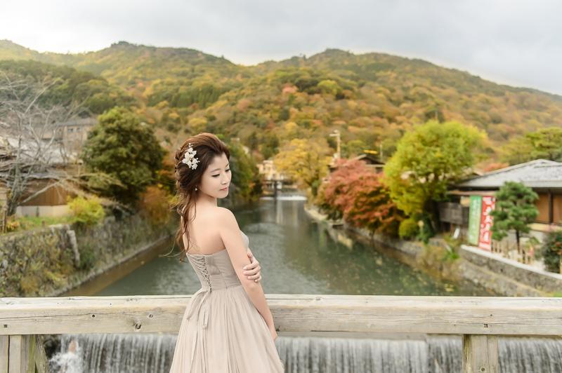 日本婚紗,京都婚紗,京都楓葉婚紗,海外婚紗,新祕巴洛克,White婚紗包套,楓葉婚紗,MSC_0018