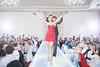 台中林酒店婚攝|台中婚攝推薦/Leisure & Tiffany 婚禮紀錄