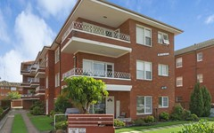 10/41-43 Banks Street, Monterey NSW
