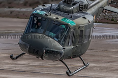 COPYRIGHT FRANCISCO FRANCS TORRONTERA (17) (OROEL (Francisco Francs Torrontera)) Tags: chopper tiger huey helicopter spanish helicopters chinook cougar tigre eurocopter ec135 ch47 ejrcitodetierra uh1 as532 attackhelicopter cargohelicopter ec665tigre ejrcitoespaol uh1h ch47d uh1huey spanisharmy ch47chinook fuerzasarmadasespaolas famet as532cougar ec665 helicoptercrew heavyhelicopter tigrehap spanisharmyhelicopter cougaral ha28hap fuerzasaeromvilesdelejrcitodetierra tigerhap airbushelicopter