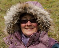 Ali The Hood (Wacky72) Tags: portrait glasses hood naturallightportrait wendyatkinson wenatkinson