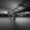600 seconds of light (vulture labs) Tags: longexposure blackandwhite bw london monochrome architecture zeiss mono nikon fineart monochromatic workshop ndfilter firecrest vulturelabs d800e