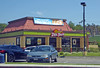 Escondido 4-20-16 (35) (Photo Nut 2011) Tags: california sandiego deltaco escondido