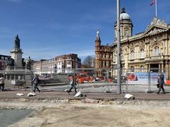 Hull_0416_07 (Alycidon) Tags: city uk england urban river cityscape docklands hull humber