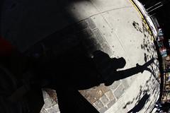 autosombra (Victor Muruet) Tags: victormuruetphotography fotografíavíctormuruet nuevayork newyork lagranmanzana thebigapple victormuruetvíctormuruetmuruetnewyorknew yorknuevayorknuave yorkgranmanzanabig applebigapplegran manzanacityciudad