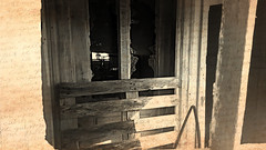 20160415_160910 (lisatonelisefagerland) Tags: houses history film norway architecture vintage photography photo wooden mood ghost norwegian oldhouse horror haunting antiques rockingchair setting islandlife karmy woodenhouses ghostlike myphotography liknes