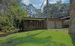 2 Allambee Street, South Durras NSW