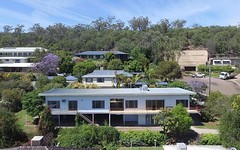 2 Greys Place, Gunnedah NSW