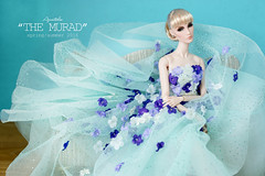 THE MURAD OOAK Dress for Fashion Royal FR2 (AlexNg & QuanaP) Tags: our wedding inspiration fashion by for store dress photos ooak royal etsy outfits available murad the fr2 zuhair alexng quanap wwwetsycomshopaquatalisboutique