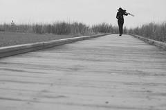 boardwalk (Megan Fraser) Tags: eliza 2016 bombayhook