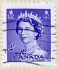 great stamp Canada E R 4c (April 21st 1926 Queen Elizabeth) postage stamps poste-timbres Canada sellos selos Briefmarken Kanada porto franco francobolli postzegel 一张邮票 加拿大  ма́рка Кана́да  ელისაბედ II エリザベス2世, 伊麗莎白二世 , एलिजा़बेथ , ملکہ الزبتھ II Elisabett (stampolina, thx! :)) Tags: postes elizabeth stamps royal queen stamp timbre tem royalty postzegel qeii queenelizabeth selo bolli sello 加拿大 sellos briefmarken pulu frimärken briefmarke 邮票 francobollo selos timbres frimærker марки francobolli bollo 切手 zegels timbresposte 우표 zegel znaczki markica スタンプ perangko frimerker pulları طوابع selyo แสตมป์ γραμματόσημα postapulu маркица bélyegek टिकटों antspaudai razítka znaczkówpocztowych poštovéznámky кана́да
