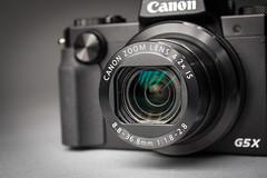 P4140180 (redac01net.com) Tags: test canon review ps powershot pro pointshoot compact sensor expert 1inch capteur 01net 1pouce g5x 01netcom
