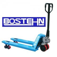 Bostehn (Material Handling) Tags: hand jakarta pallet surabaya medan jual tangerang murah berkualitas bostehn
