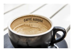 26/100_What's Brewing_Aurora (red stilletto) Tags: coffee cafe coffeecup whatsbrewing image26100 100xthe2016edition 100x2016