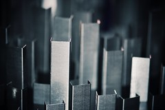Stapilopolis (mostaphaghaziri) Tags: newyork macro table nikon f micro 28 mm 105 staples nikkon d7200