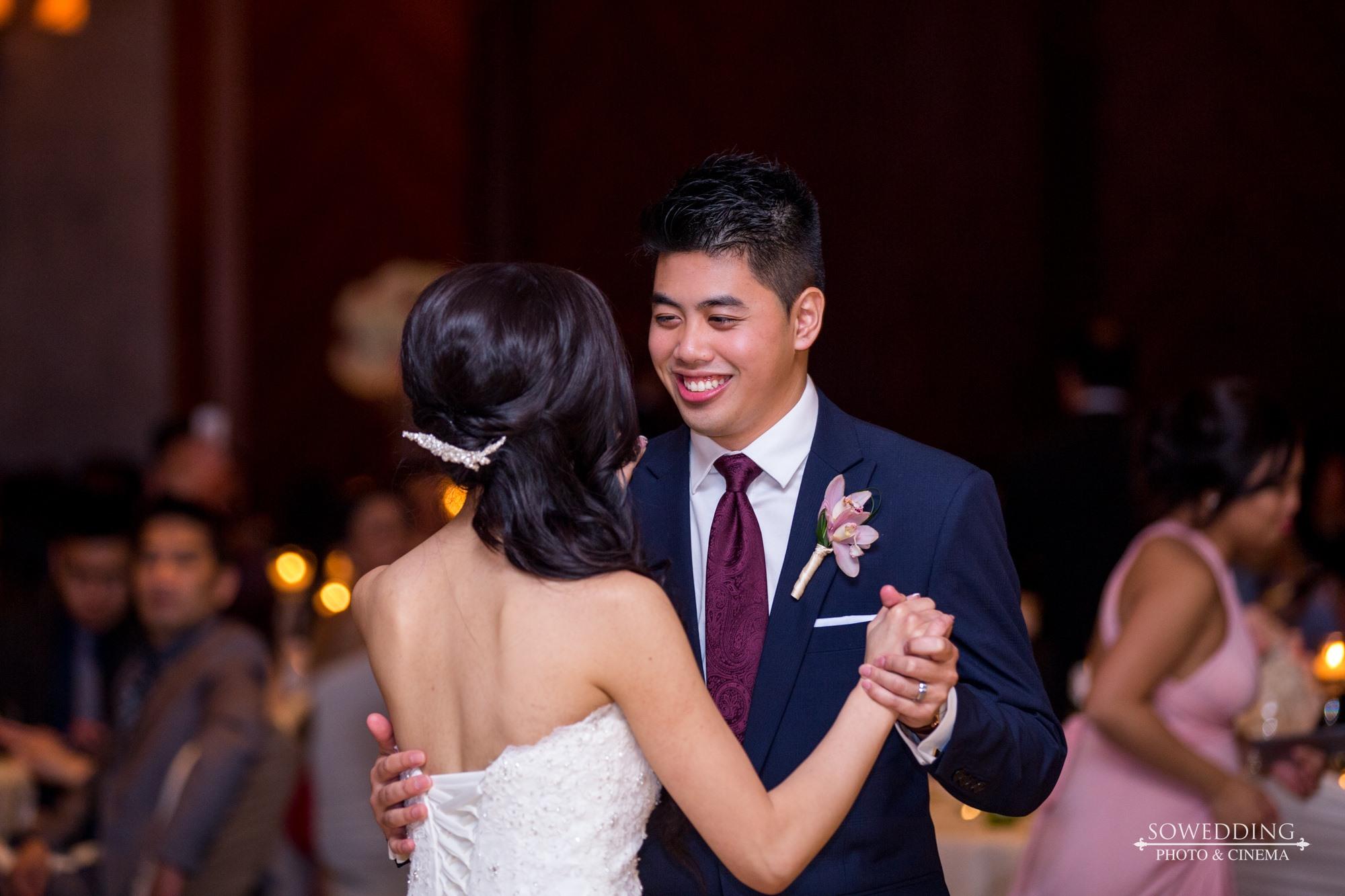 2016Mar26-Priscilla&Michael-wedding-HL-SD-0293