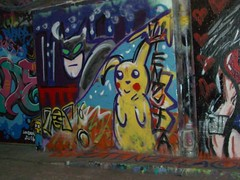 PRINCE/CHYNA R.I.P PIECE (ZTENZILA) Tags: streetart london graffiti rip prince waterloo batman pikachu throwup freeart spraycans chyna 2016 freehandgraffiti leakestreet ztenzila leakestreettunnel 24042016