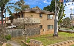 8/68 Putland Street, St Marys NSW